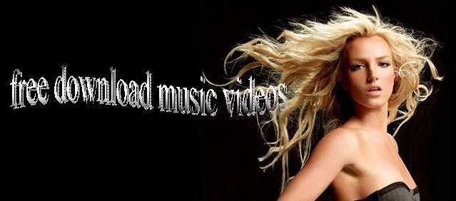 Free Download Music Videos