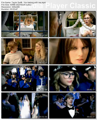 taylor swift songs free download. Taylor Swift - You belong with