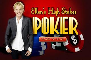 online poker us legal status