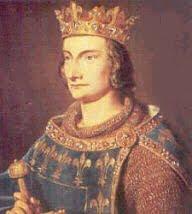 historyarte: Felipe IV de Francia