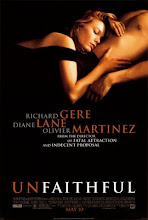 UNFAITHFUL - With Diane Lane, Erik Per Sullivan, Richard Gere