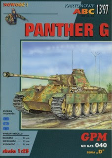 panther-g.jpg (227×318)