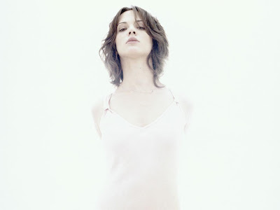 Asia Argento Beautiful Picture