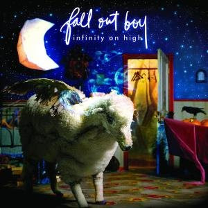 01 Thriller   Fall Out Boy