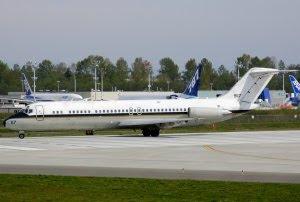 C-9B 159117