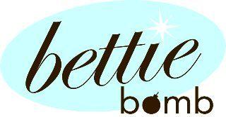 Bettie Bomb\