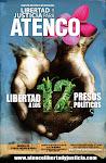 Libertad y Justicia para Atenco