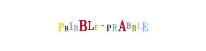 pribble-prabble
