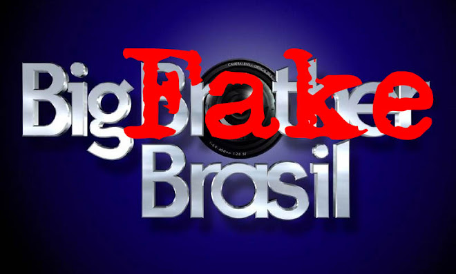 Big Fake Brasil