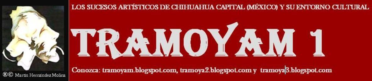 Tramoyam1