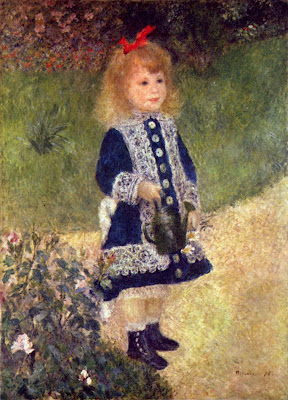 external image Renoir+Girl+with+Watering+Can.jpg