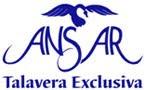 Talavera Ansar
