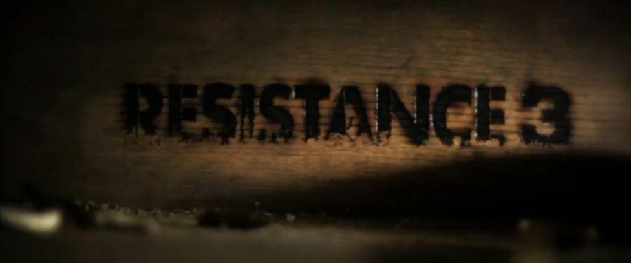 http://3.bp.blogspot.com/_wcXOMZW0Ie8/TGrmKgXIP3I/AAAAAAAAAUk/1HLni3F0PAA/s1600/Resistance3.JPG