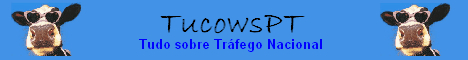 TucowsPT Blog - A actualidade das novas tecnologias