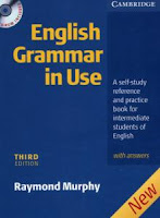 English Grammar in Use (3rd Edition) With Answers and CD-ROM