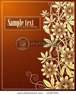 Shutterstock vector 11597164