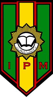 Download Logo Resmi IPM