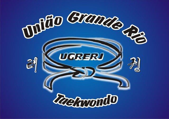 União Grande Rio de Taekwondo
