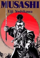 Free Download Ebook Novel Gratis Musashi