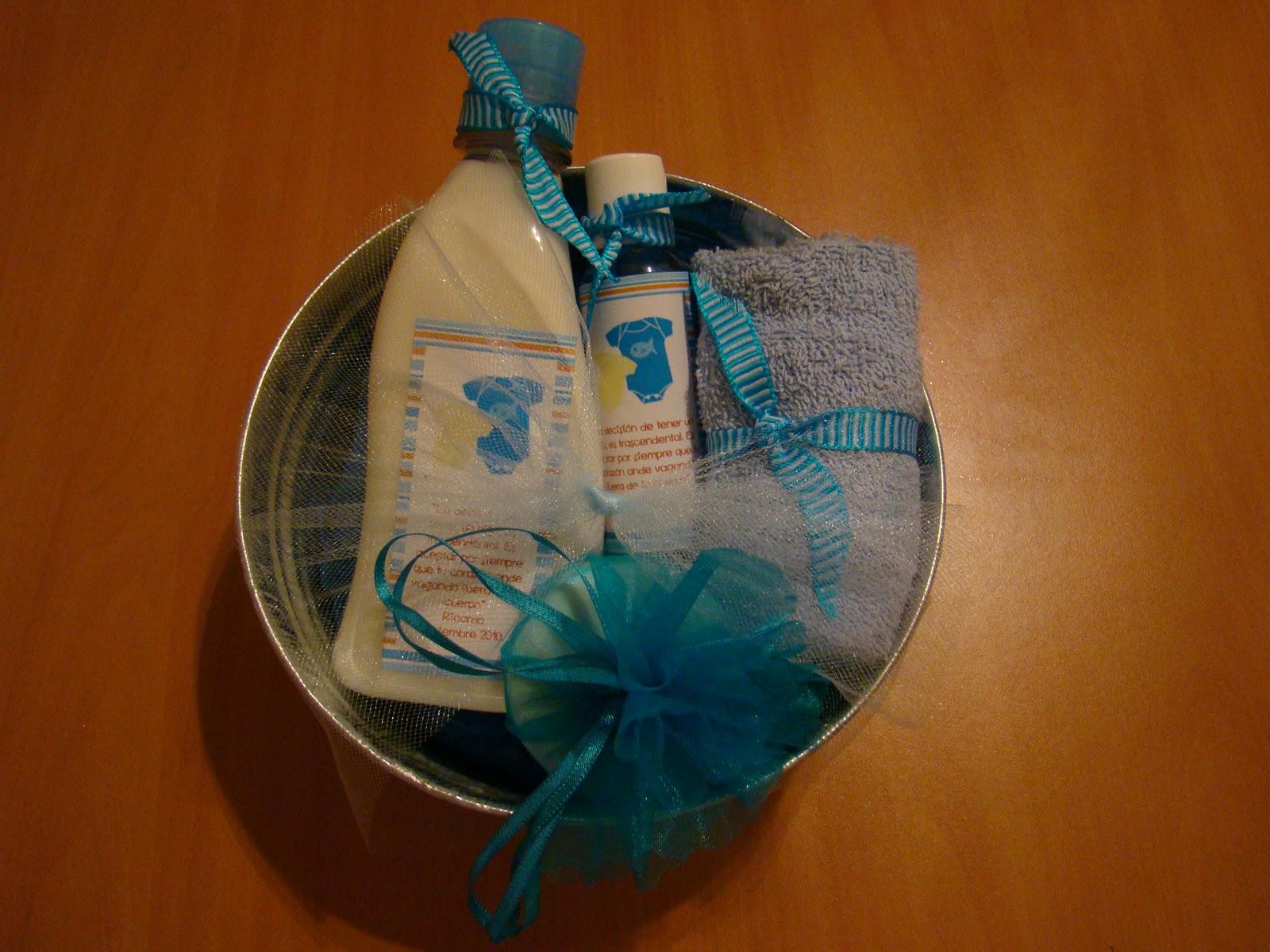 Jabon Para Tina De Baño:lindas tinas para baño con crema para manos personalizada gel