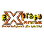 Expreso Anime