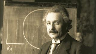 {focus_keyword} konstanta kosmologi Einstein ein