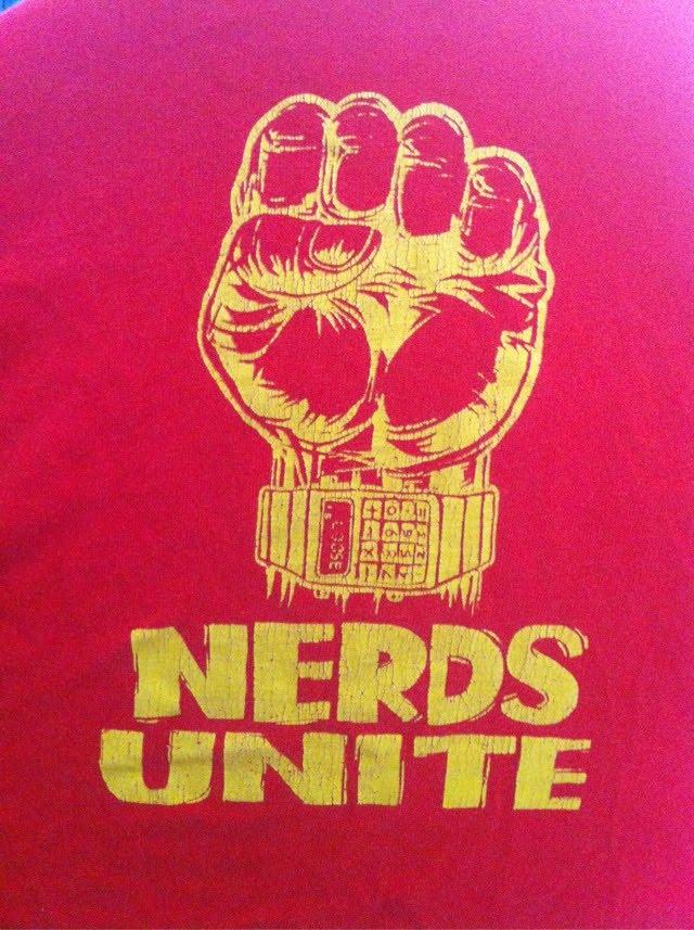 [Image: nerds_unite.jpg]