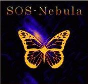 SOS-Nebula
