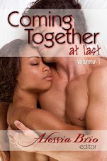 Coming Together: At Last (Vol 1)