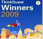 Projeto ThinkQuest