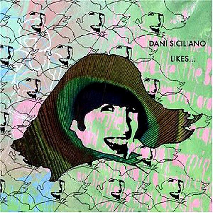 [Dani+Siciliano+-+Likes+Front.jpg]