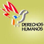 DERECHOS HUMANOS SIEMPRE PRESENTE