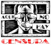 BLOG SIN CENSURA