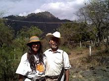 Mi Abuelo Julio Casares