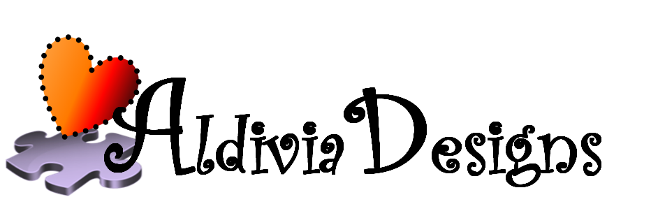 Aldivia Designs