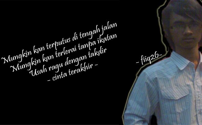-fiiq26-