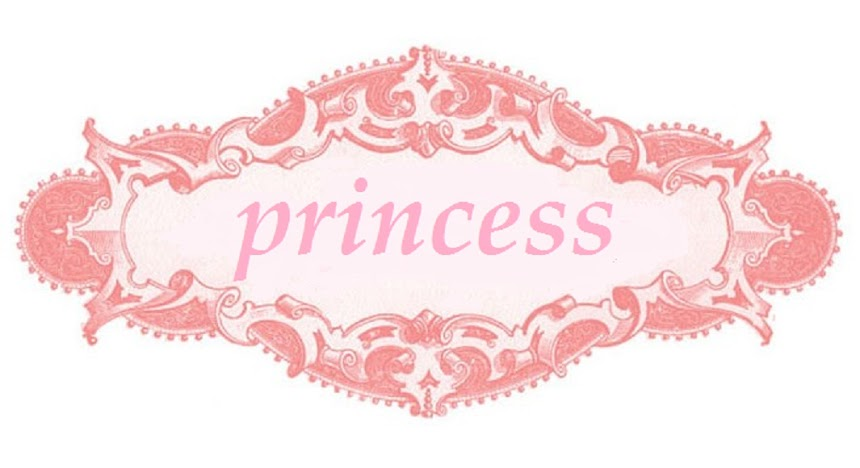 ***princesswordrobe***