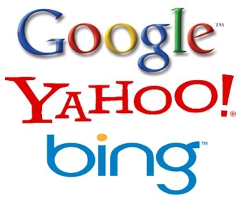 how to make bing your search engine