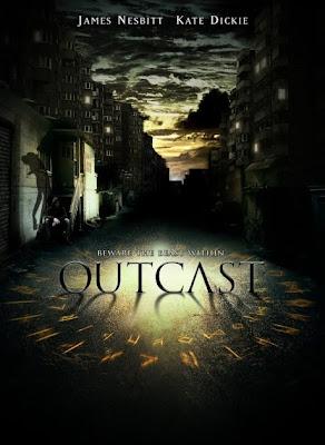 Outcast (2010)