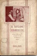 """Joya Literaria de Sogueria"""