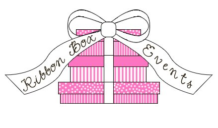 RibbonBoxEvents