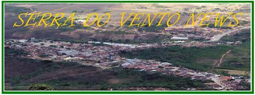 Serra do Vento News
