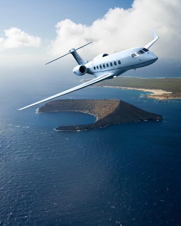 what is g6 plane. a fancy G6 luxury plane,