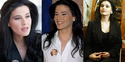 Fakta Menarik | 10 World Most Sexiest Women Politician