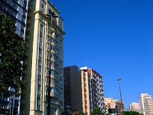 Edifício Columbia