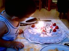 2 Cumpleaños