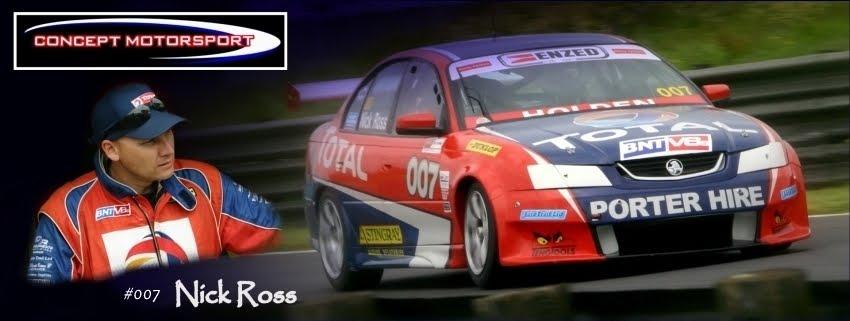 Live motorsports tv watch live nascar racing nascar for How to watch motors tv online