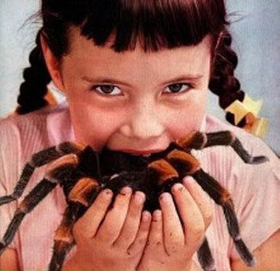 GirlEatingSpider.jpg