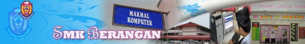 makmal komputer