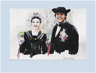 http://3.bp.blogspot.com/_wf6QnkDySSw/Sh5ANMW-49I/AAAAAAAAAT4/Pe6kbkvoKb8/s400/S+couple.jpg